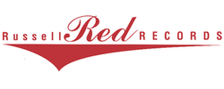 Russel Red Records Logo